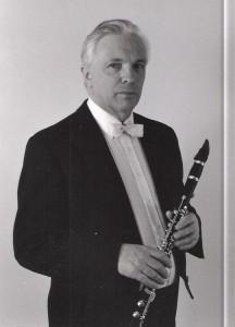 ヘルベルト・バイヤー